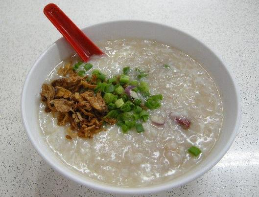 Minced_meat_porridge1